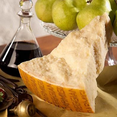 Parmigiano Reggiano 72 mesi, 1kg