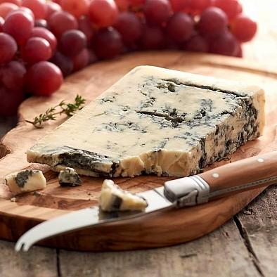 Gorgonzola Piccante D.O.P.