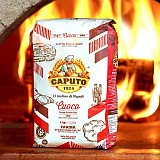 Pizza mouka typ 00 Caputo - originál z Neapole