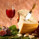 Parmigiano Reggiano stravecchio D.O.P. 36 mesi 300g