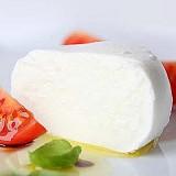 Mozzarella di Bufala - 100% latte di bufala 100g