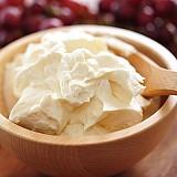 Crema di Parmigiano 125g