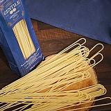 Spaghetti di Gragnano IGP 500g