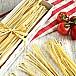 Spaghetti artigianale 250g