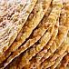 Chlebové placky del Sudtirolo Cipolla 250g