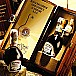 Aceto Balsamico Tradizionale extra vecchio Mondena přes 25 let uskladněno 100ml