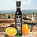Bio pomerančový olivový olej Quattrociocchi 0,25l