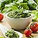 Pesto Genovese 190g