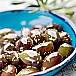 Olive Taggiasca denocciolate 180g