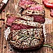 Dry Aged Beef - Roastbeef 300g
