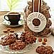 Brutti e buoni al cacao 250g