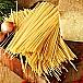 Spaghetti 1,70mm 500g