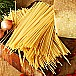 Spaghettini 1,40mm 500g