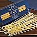 Spaghettone di Gragnano IGP  500g
